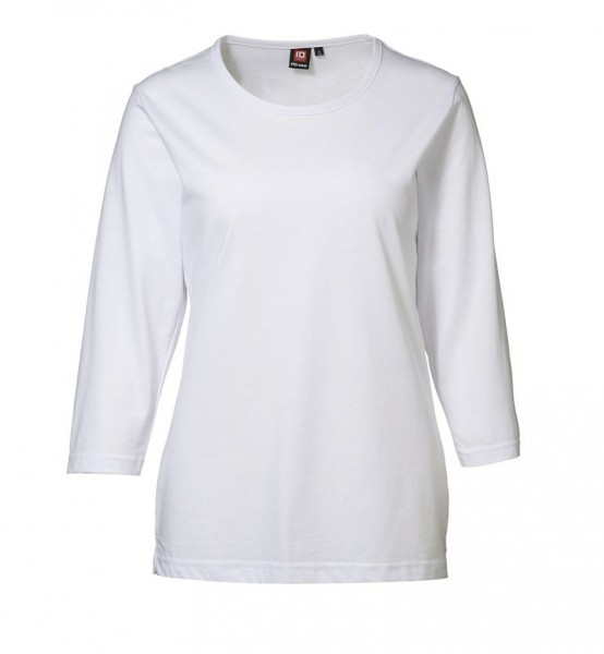 Damen Pro Wear T-Shirt 3/4 Arm
