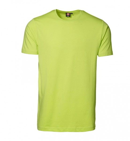Herren Stretch T-Shirt