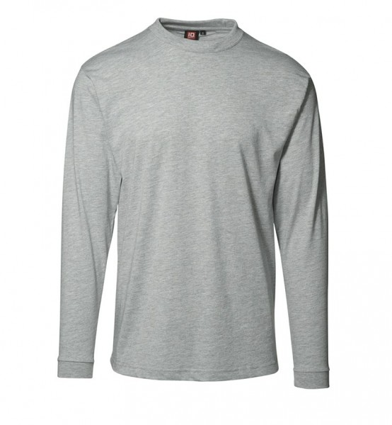 Herren Pro Wear T-Shirt Langarm