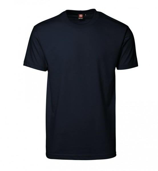Herren Pro Wear T-Shirt Light