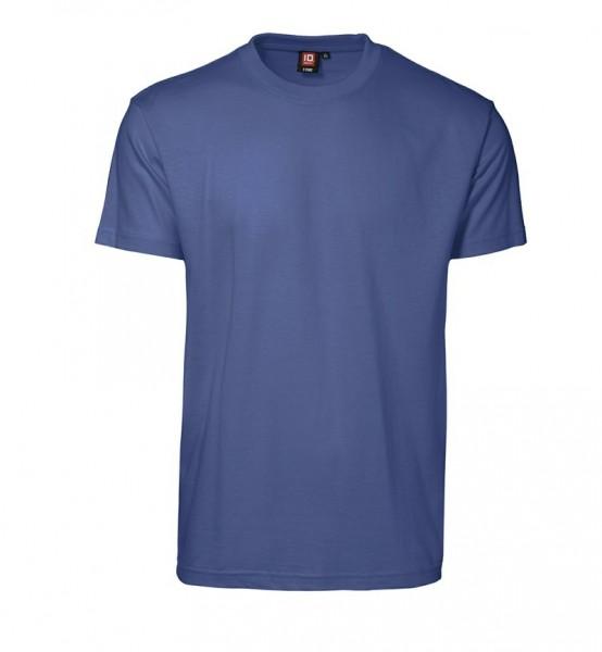 Herren T-Time T-Shirt