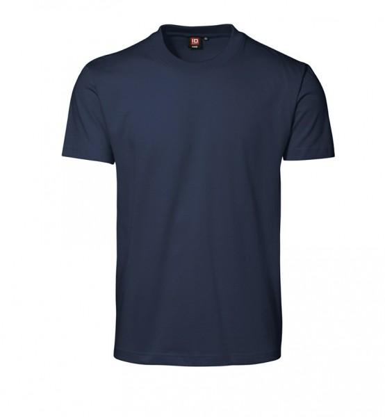 Herren Game T-Shirt