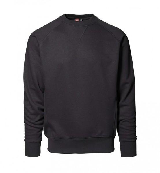 Herren exklusives Sweatshirt