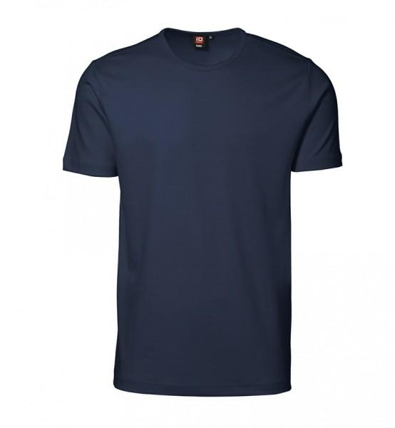 Herren Interlock T-Shirt
