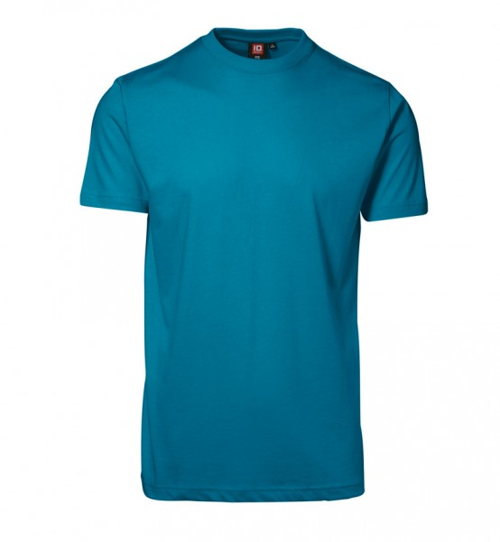 Herren Yes T-Shirt