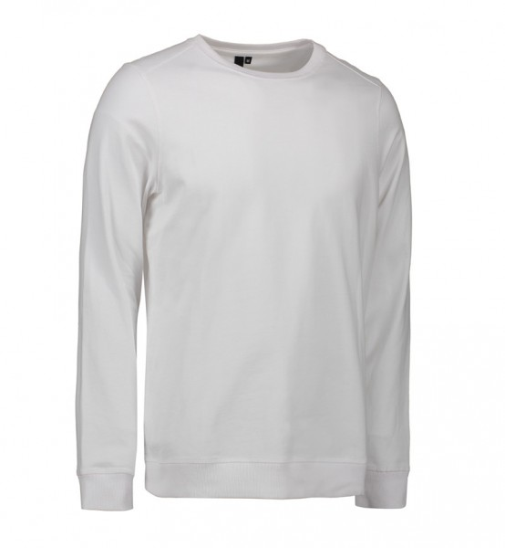 Herren Casual Sweat