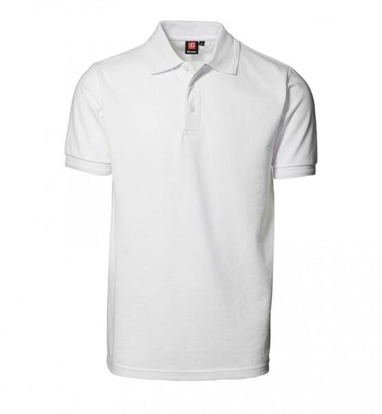 Herren Pro Wear Poloshirt