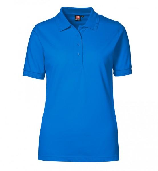 Damen Pro Wear Poloshirt