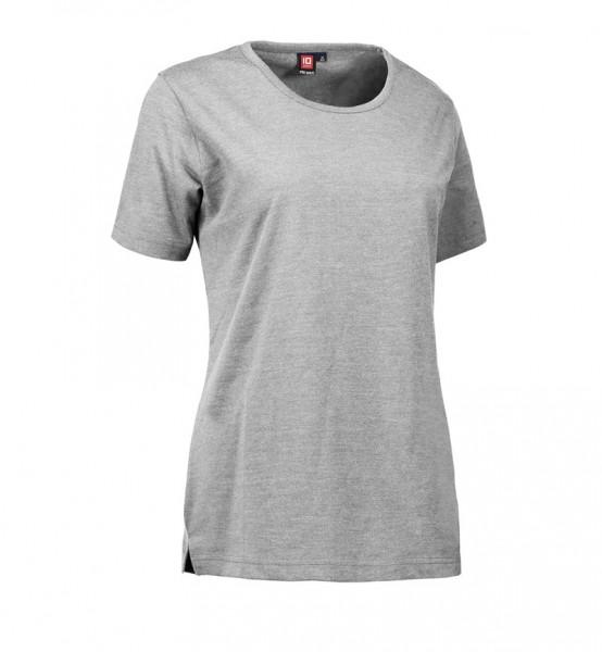 Damen Pro Wear T-Shirt