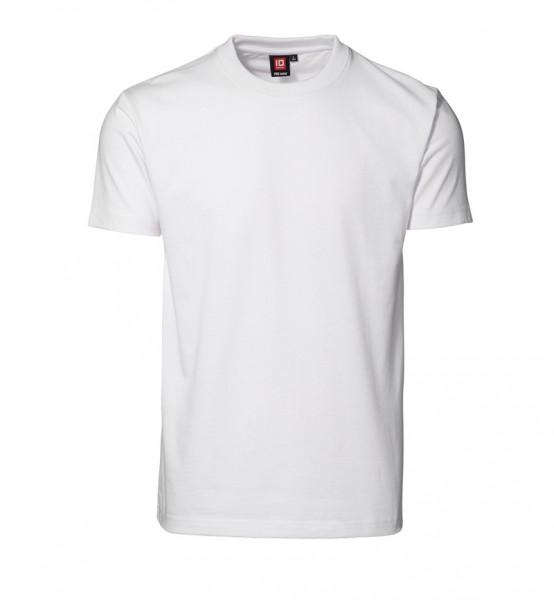 Herren Pro Wear T-Shirt
