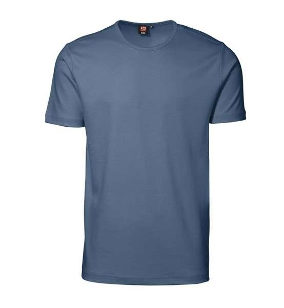 Herren Interlock T-Shirt