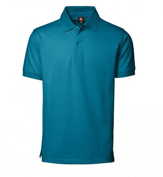 Herren Piqué Poloshirt